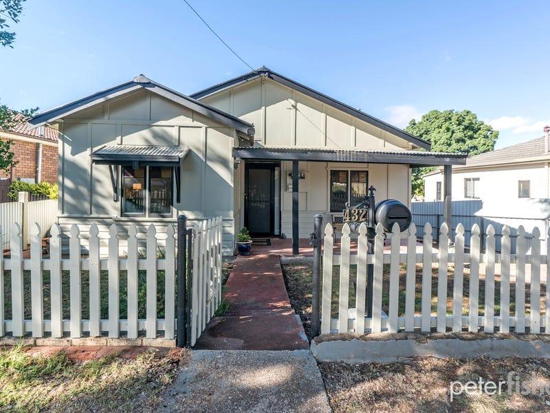 432 Summer Street, Orange, NSW 2800