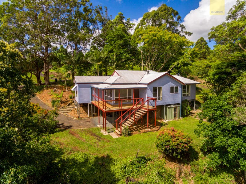 39 Barrys Road, Modanville, NSW 2480