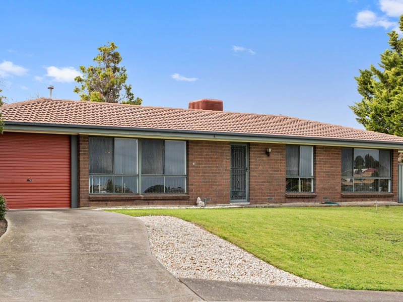 1A Opala Court, Hallett Cove, SA 5158