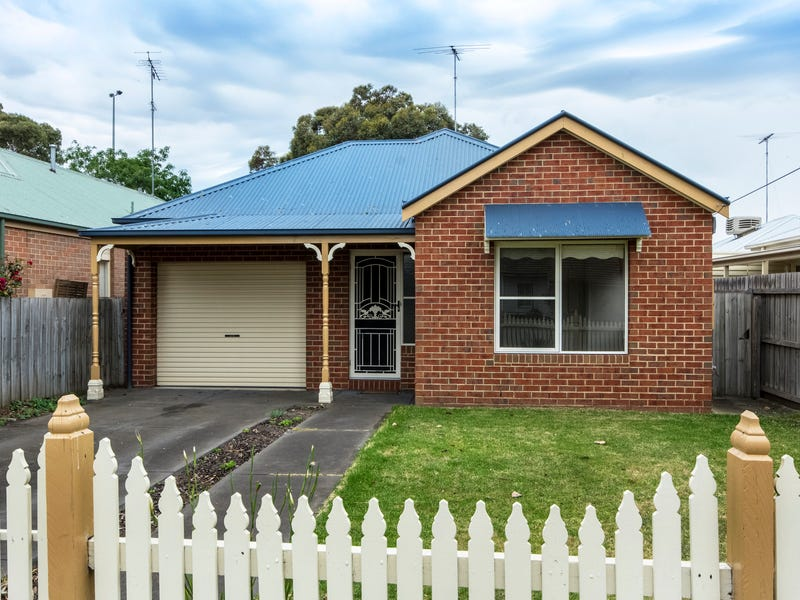 103 St Albans  Road, Thomson, Vic 3219
