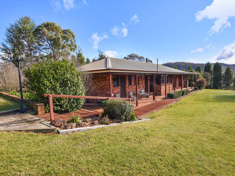Lot 243 View Street, Lidsdale, NSW 2790