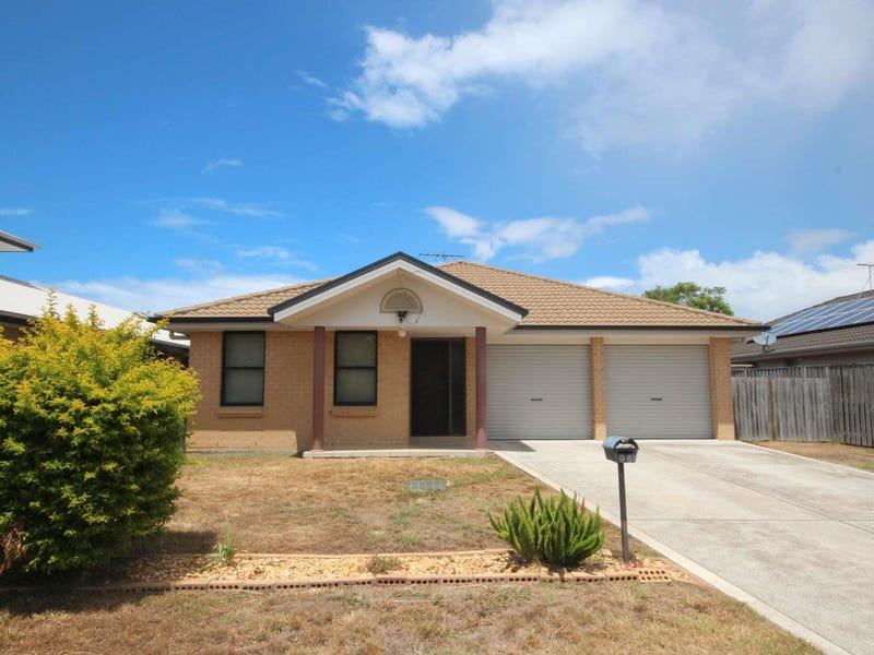 96 Pershing  Place, Tanilba Bay, NSW 2319