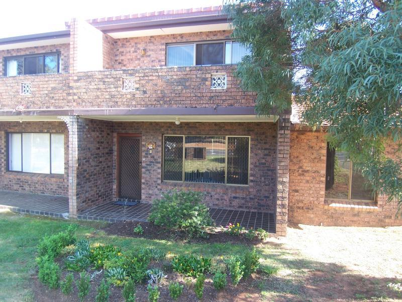 2/23-29 Newton Street, Goulburn, NSW 2580
