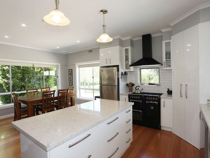 3434 Wangaratta-Whitfield Road, Edi, Vic 3678