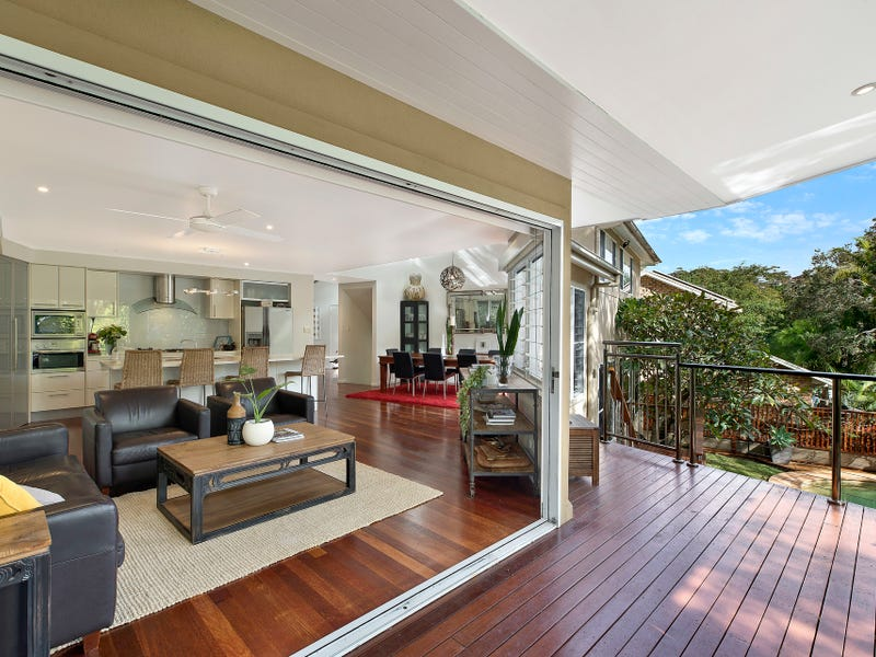 1 Riviera Avenue, Terrigal, NSW 2260