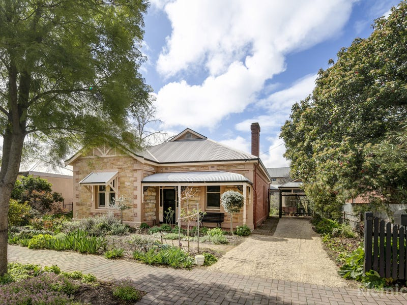 55 Winchester Street, St Peters, SA 5069