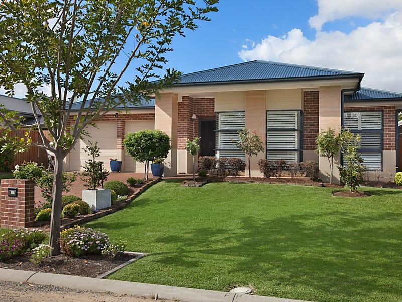 10 Edgewater Drive, Morisset Park, NSW 2264
