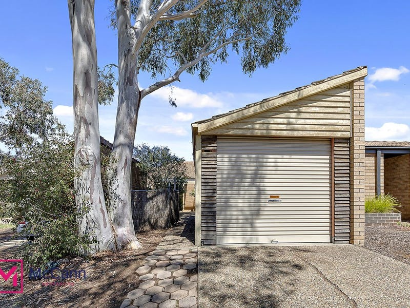 28 Strong Place, Belconnen, ACT 2617
