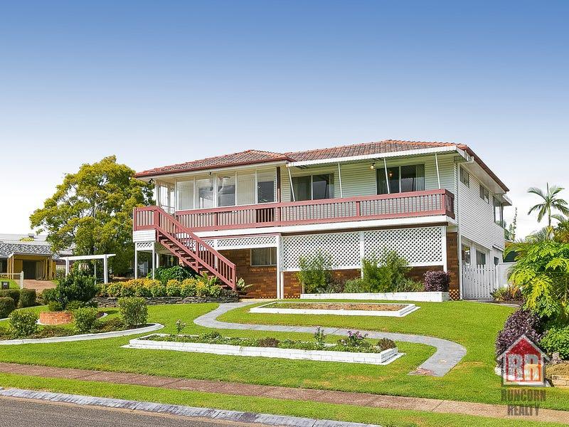 1 Aratula Street, Sunnybank Hills, Qld 4109