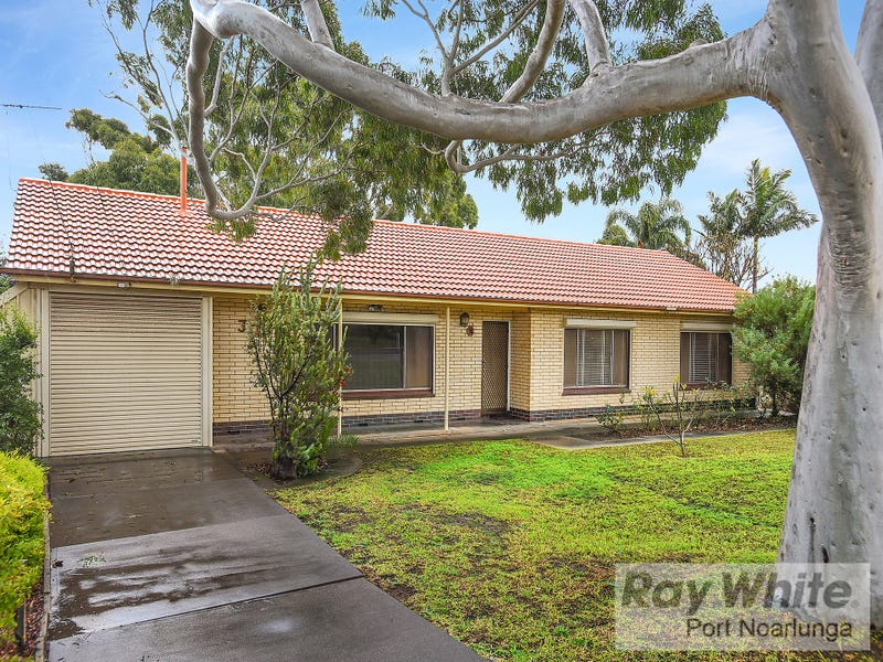 37 Ackland Avenue, Christies Beach, SA 5165