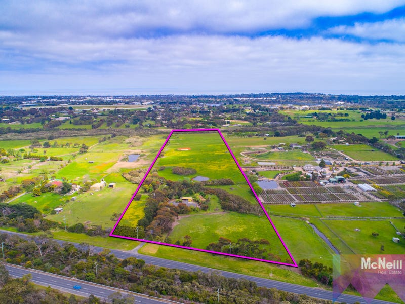 760 Moorooduc Highway, Mornington, Vic 3931
