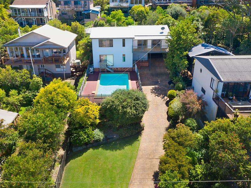 19 Pauline Ave, Killcare Heights, NSW 2257