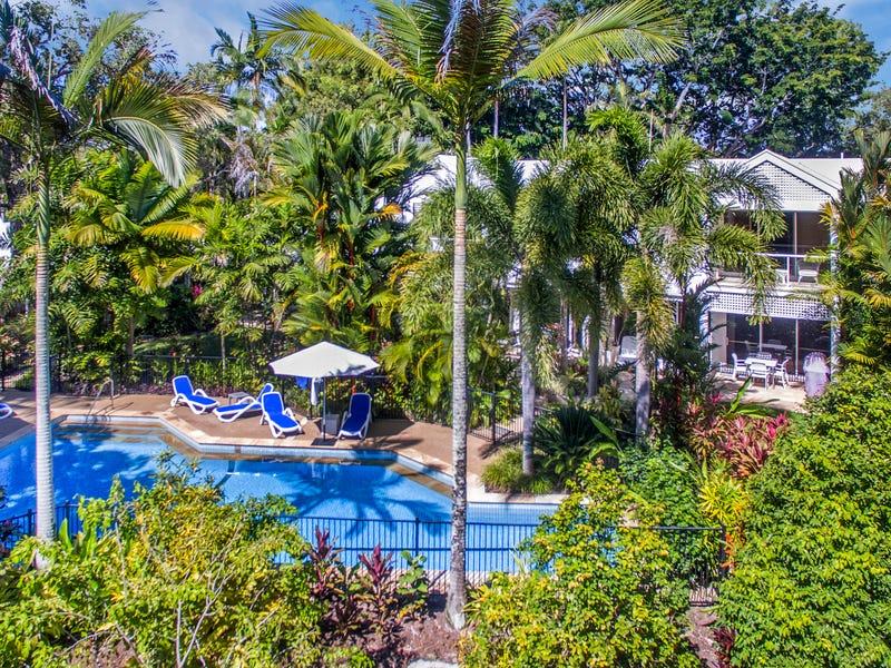 Villa 179 Mirage Resort, Port Douglas