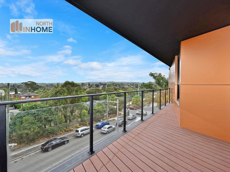 43/21-24 Bay Drive, Meadowbank, NSW 2114