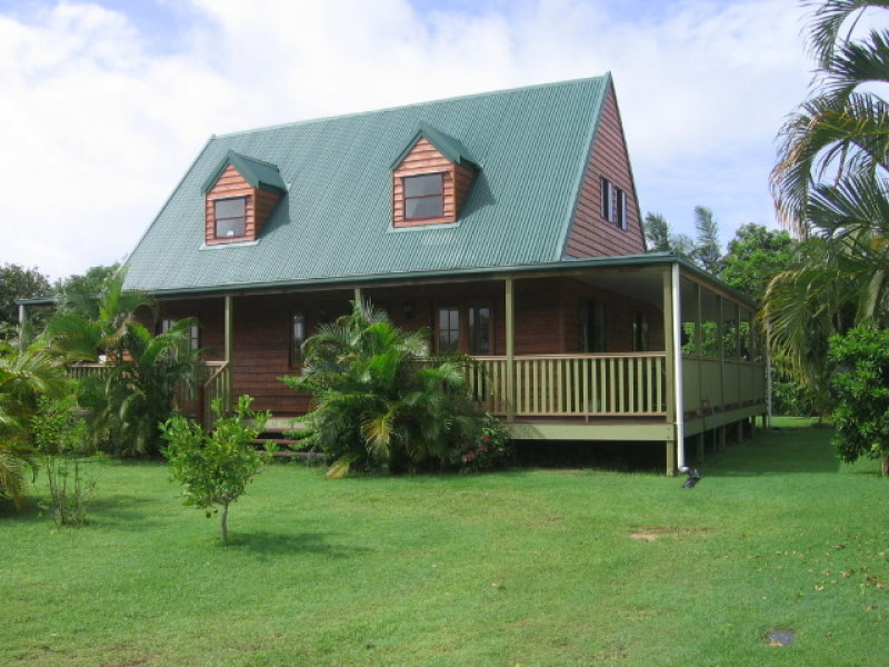 Address available on request, Kurrimine Beach, Qld 4871