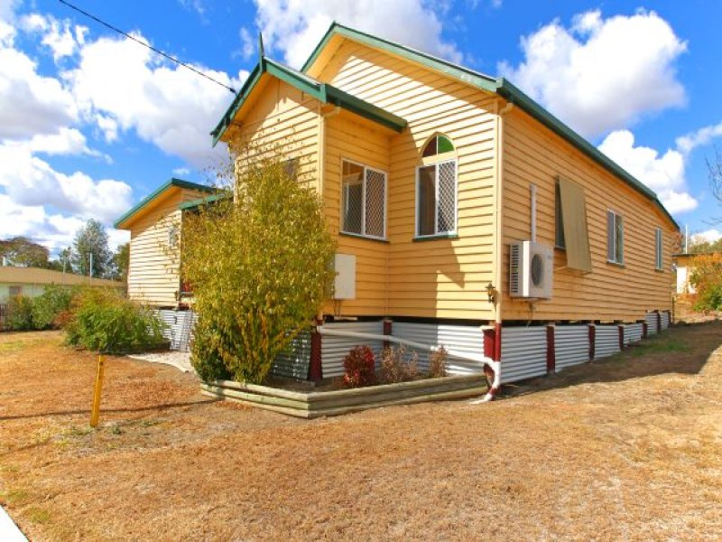 Address available on request, Monto, Qld 4630