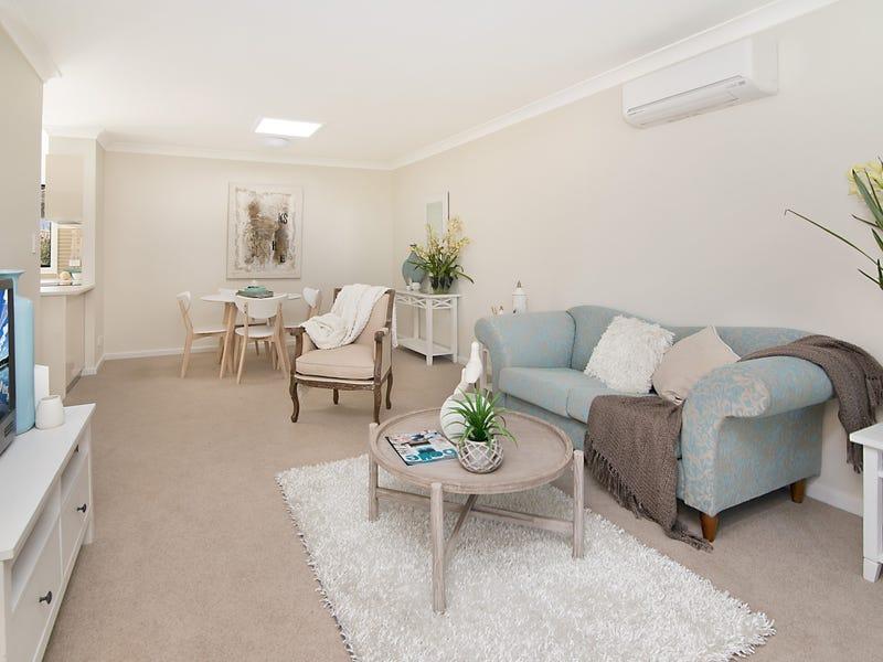 157/1 Scaysbrook Drive, Kincumber, NSW 2251