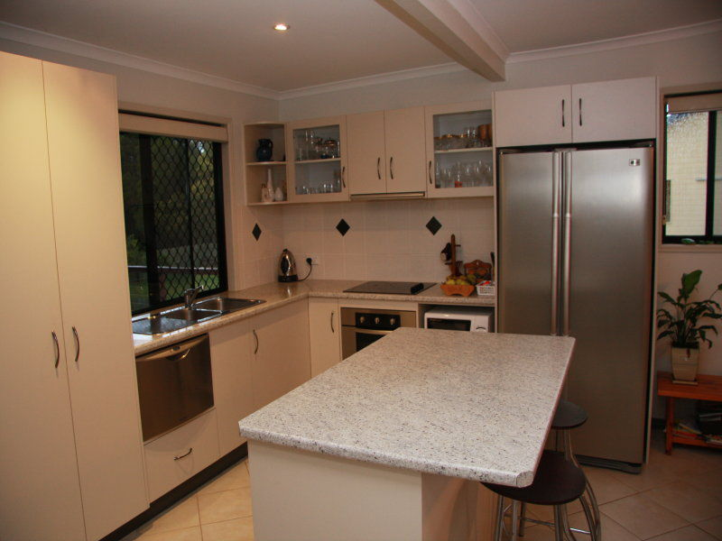 95 Wilkinson Road, Tuan, Qld 4650