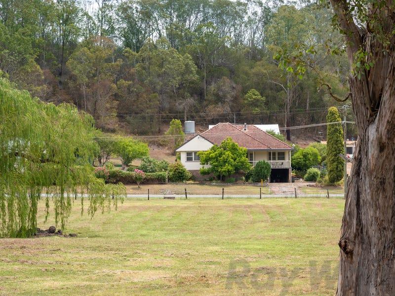 11 Laman Street, Stroud, NSW 2425