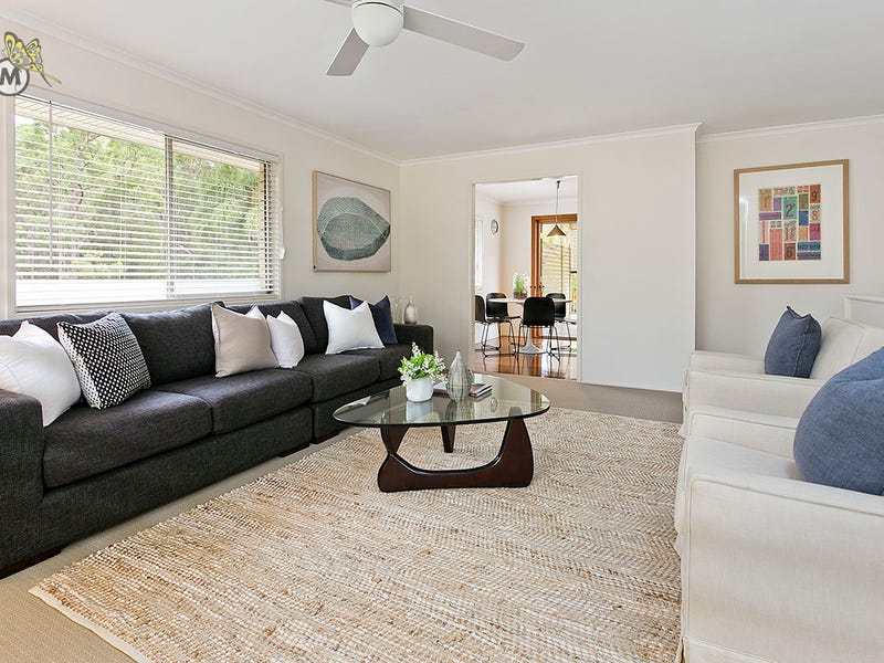 4 Astaire Place, McDowall, Qld 4053