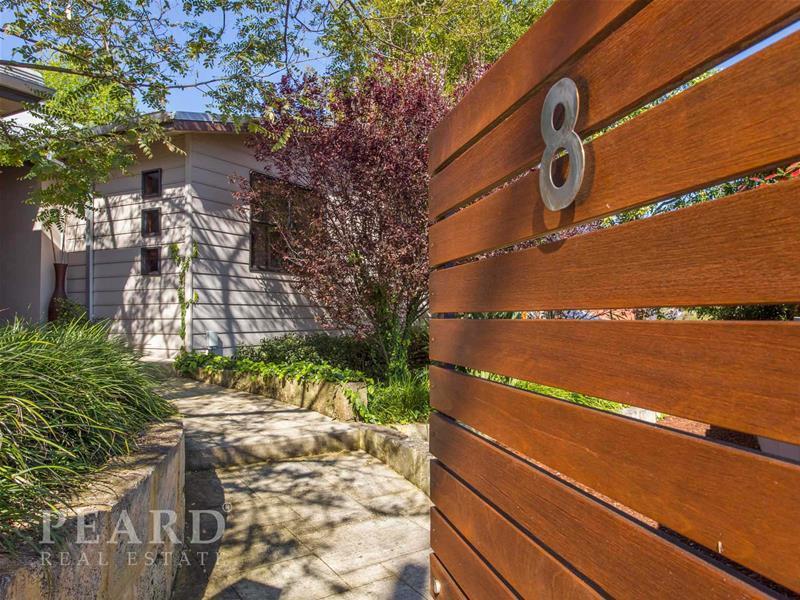 8 Pinedale Street, East Victoria Park, WA 6101