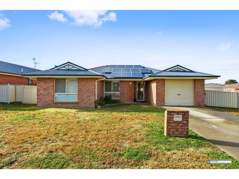 7 Aldred Avenue, Armidale, NSW 2350