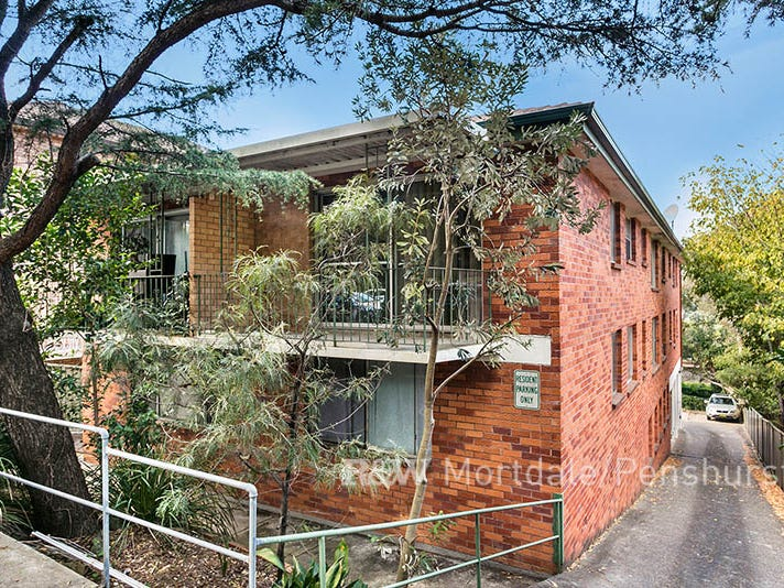 7/45 Victoria Avenue, Penshurst, NSW 2222