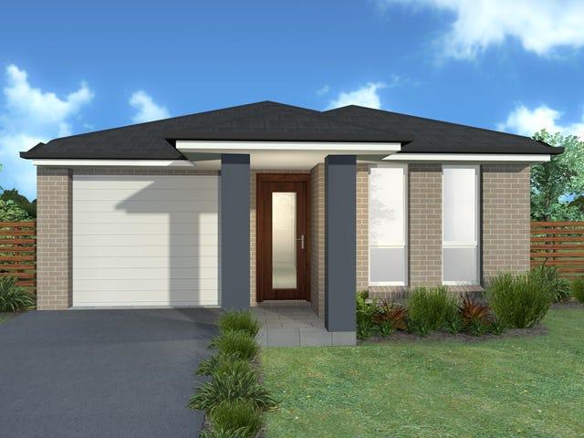 Lot 3130 Kavanagh Street, Gregory Hills, NSW 2557