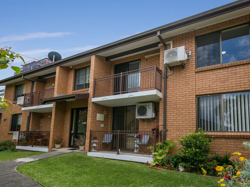 13/47 Woniora Rd, Hurstville, NSW 2220