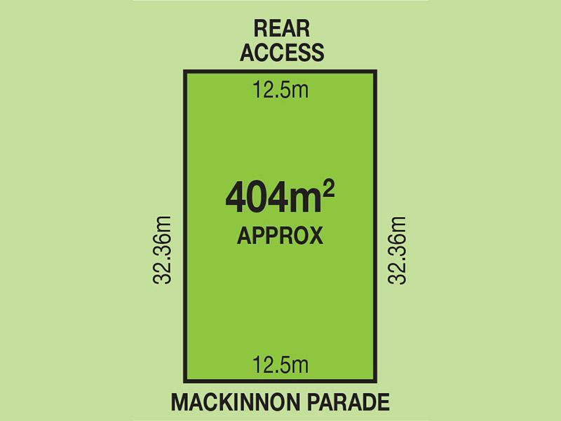 135 MacKinnon Parade, North Adelaide, SA 5006