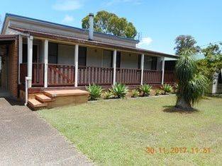 319 Gregory Street, South West Rocks, NSW 2431