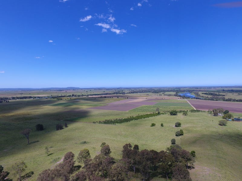 Lot 99 Woodburn-Coraki Road, Swan Bay, NSW 2471