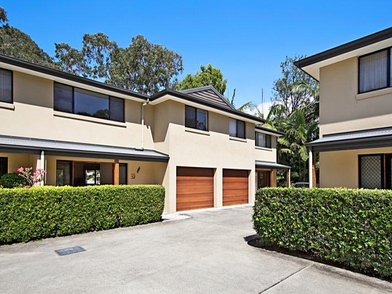 4/8-10 Kirkwood Road, Tweed Heads South, NSW 2486