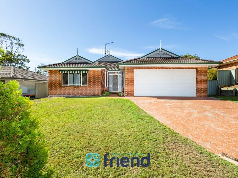 144 Bagnall Beach Road, Corlette, NSW 2315