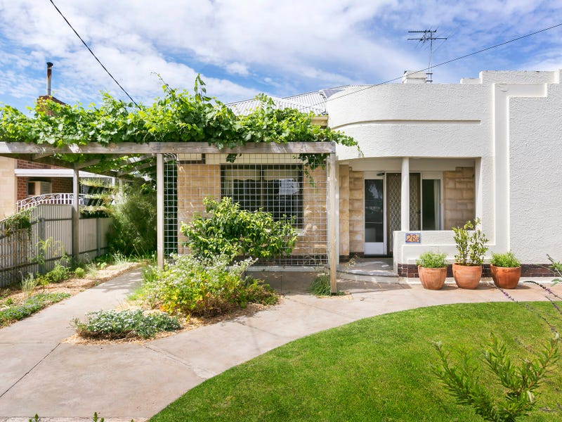 28A Helmsdale Avenue, Glengowrie, SA 5044