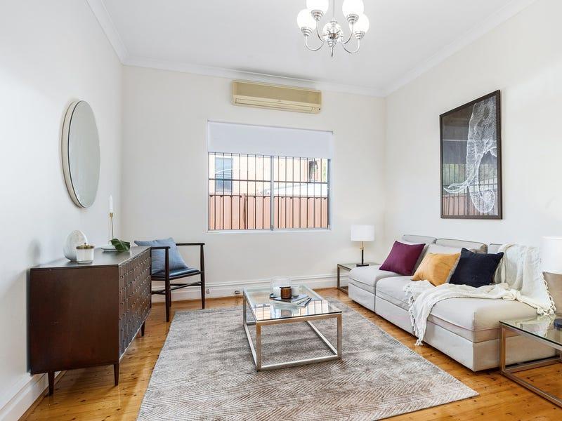 54 Gipps Street, Drummoyne, NSW 2047