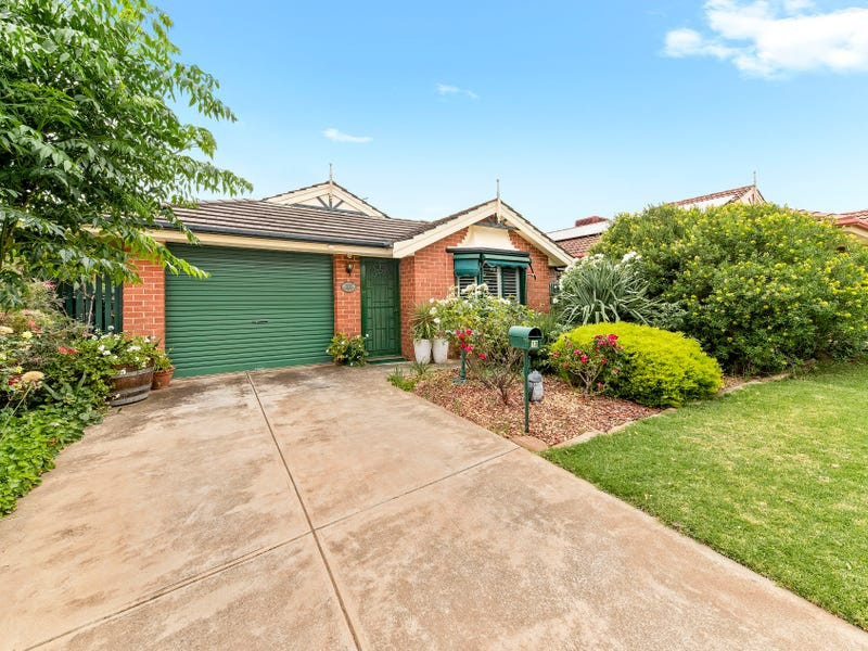 13 Cinnamon Grove, Blakeview, SA 5114