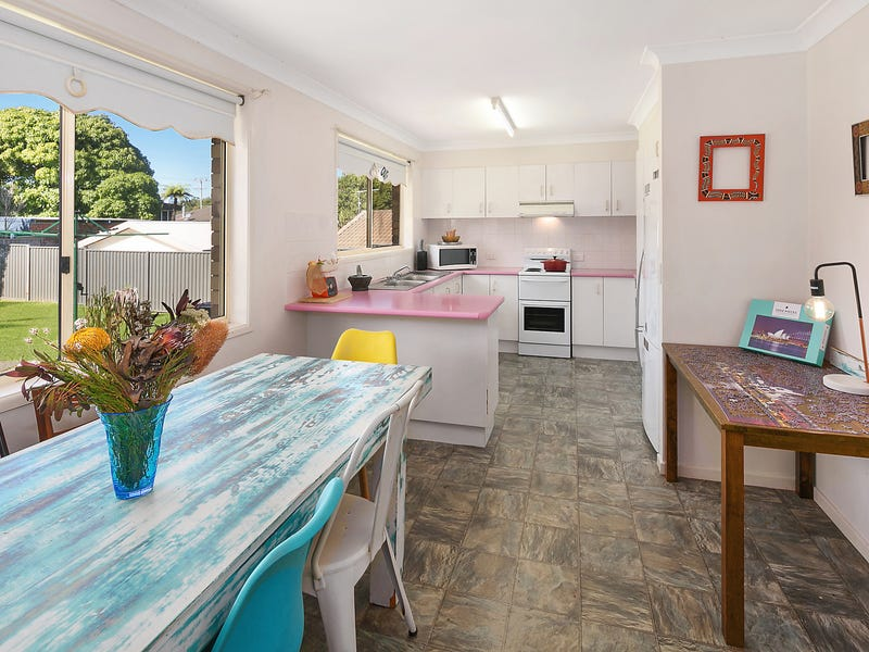 25 Pepperman Road, Boambee East, NSW 2452