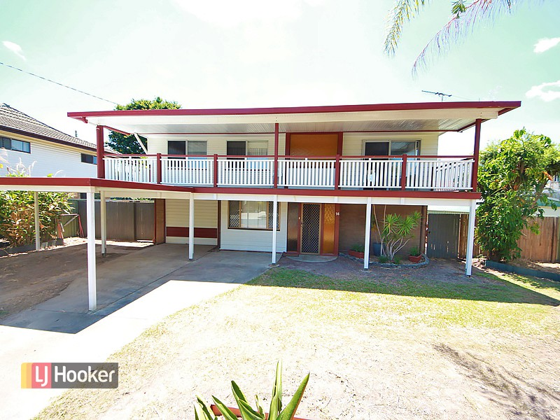 14 Gloucester Crescent, Bray Park, Qld 4500
