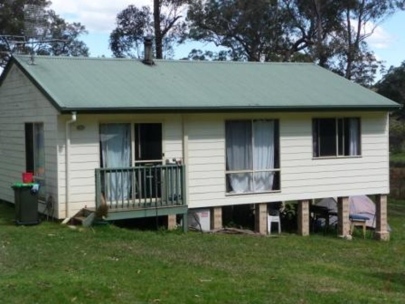 28 Lyrebird Place, Bodalla, NSW 2545
