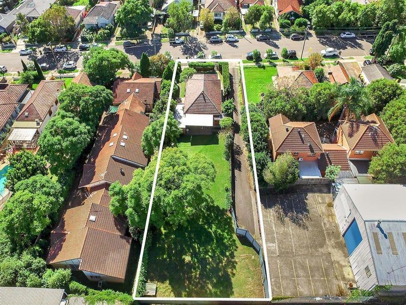 2A College Street, Gladesville, NSW 2111