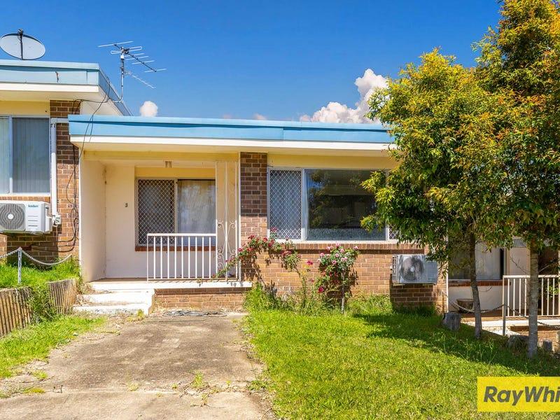 3/42 High Street, Batemans Bay, NSW 2536