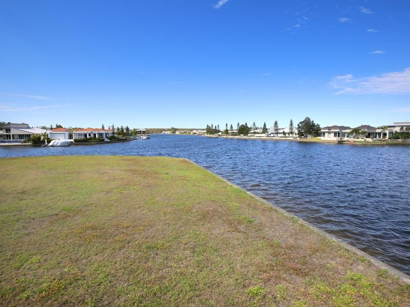 25 Artunga Place, Pelican Waters, Qld 4551