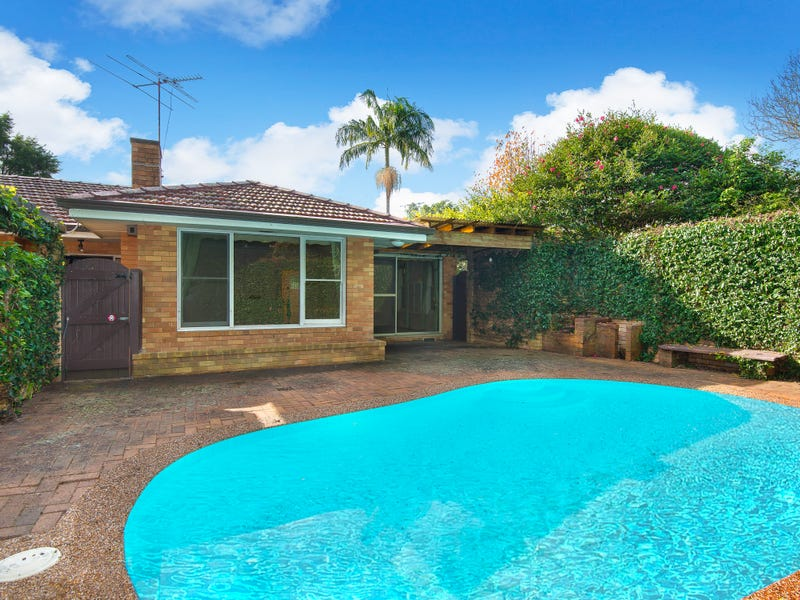 10 Cherry Street, Warrawee, NSW 2074