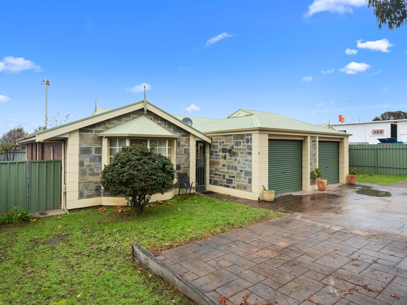 2/11 Walker Street, Hayborough, SA 5211