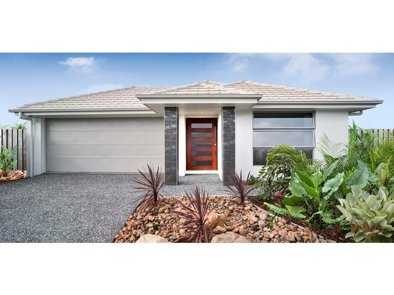 Address available on request, Caboolture