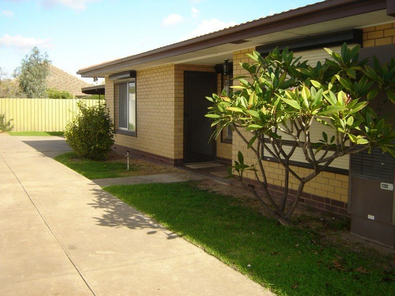 3, 25 Barnes Avenue, Northfield, SA 5085