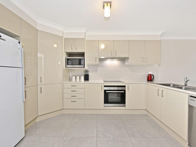7A Macartney Street, Miranda, NSW 2228
