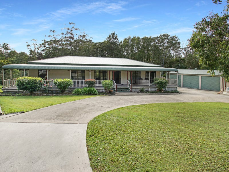 19 Beech Road, Landsborough, Qld 4550