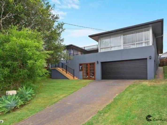 3 Talofa Cres, Port Macquarie, NSW 2444